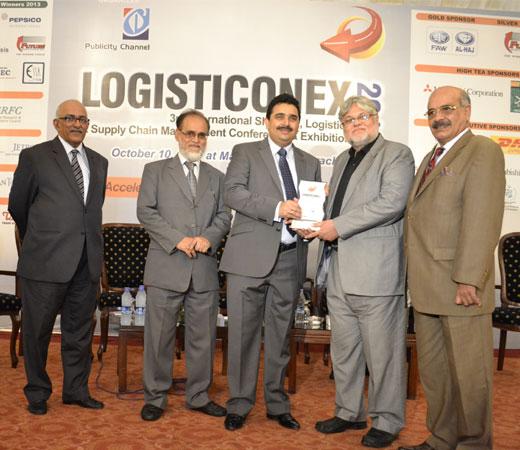 Logisticonex-2013-60