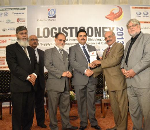 Logisticonex-2013-62