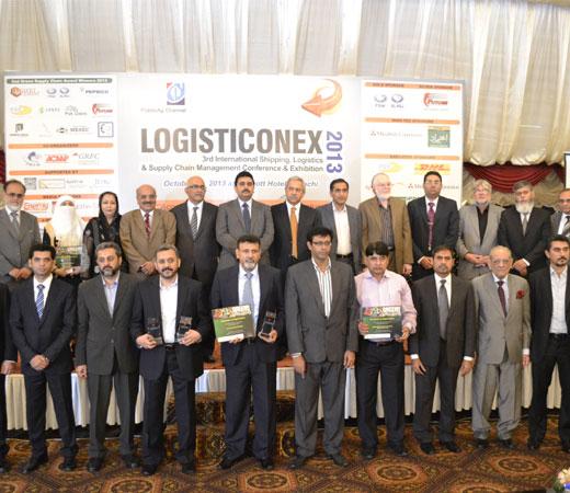 Logisticonex-2013-64