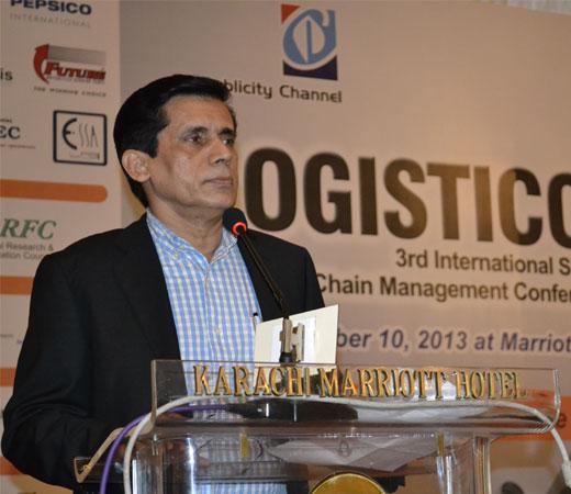 Logisticonex-2013-75