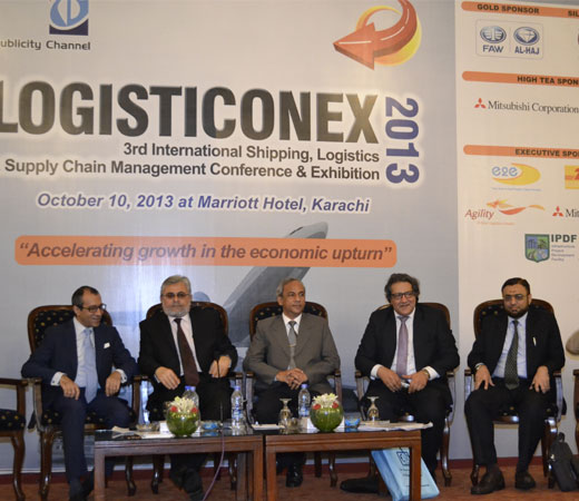 Logisticonex-2013-81