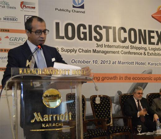 Logisticonex-2013-84