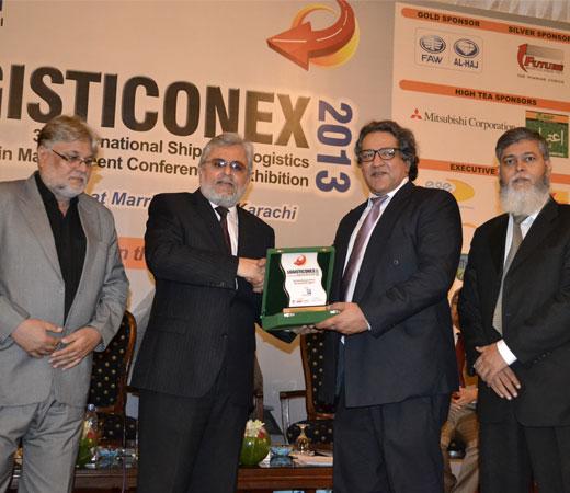 Logisticonex-2013-87