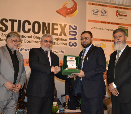 Logisticonex-2013-88