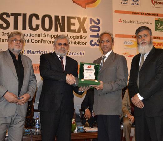 Logisticonex-2013-91