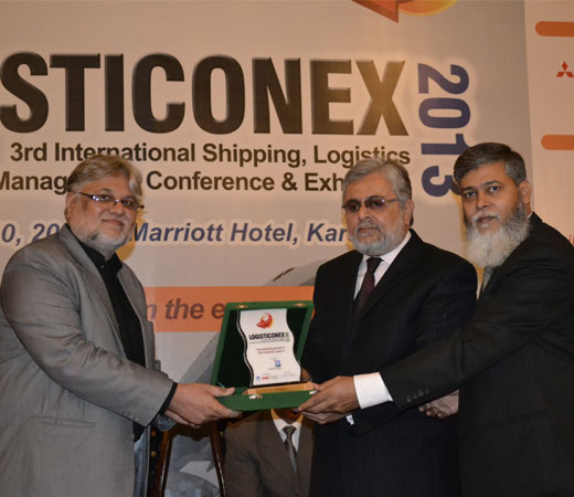 Logisticonex-2013-92