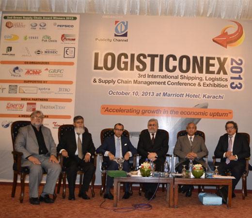 Logisticonex-2013-93