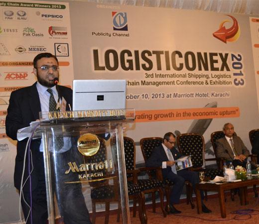 Logisticonex-2013-94