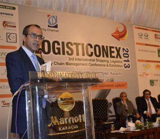 Logisticonex-2013-97