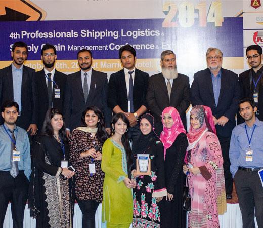 Logisticonex-2014-76