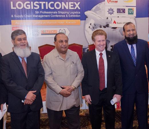 Logisticonex-2014-10
