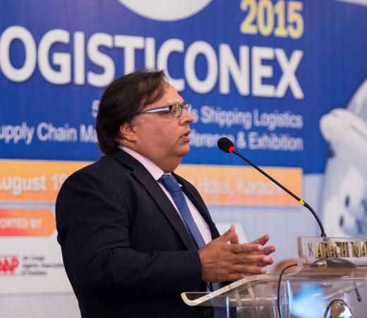 Logisticonex-2014-124