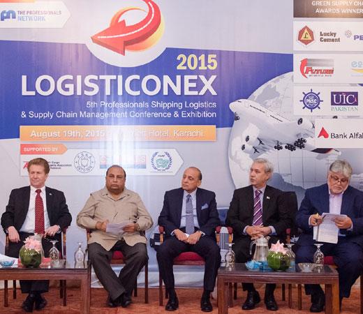 Logisticonex-2014-13