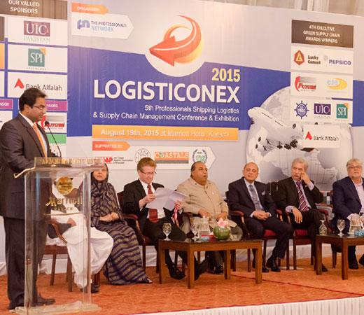 Logisticonex-2014-21