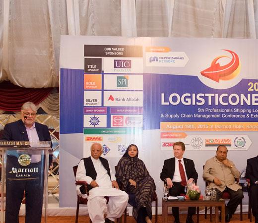 Logisticonex-2014-23
