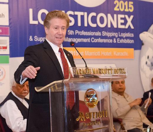 Logisticonex-2014-24