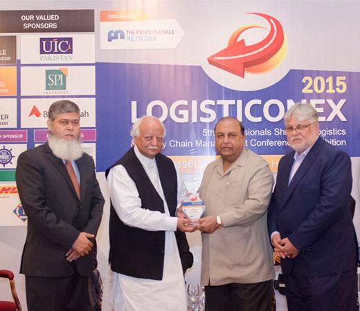 Logisticonex-2014-26