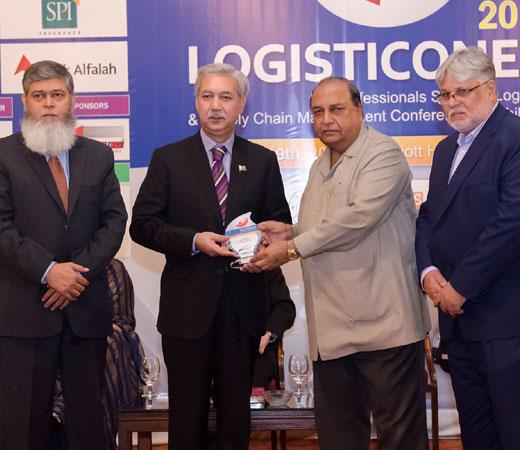 Logisticonex-2014-27