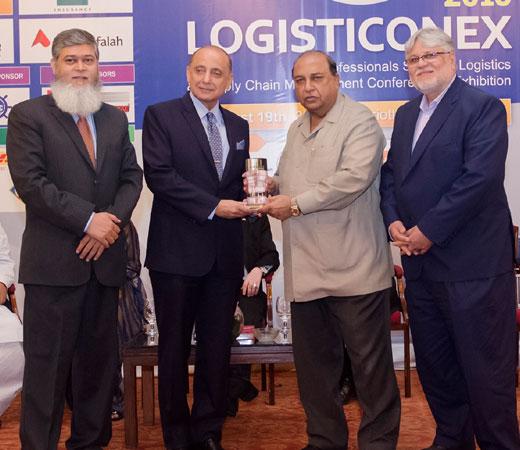 Logisticonex-2014-28