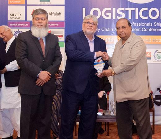 Logisticonex-2014-29