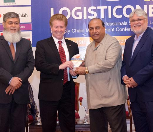 Logisticonex-2014-30