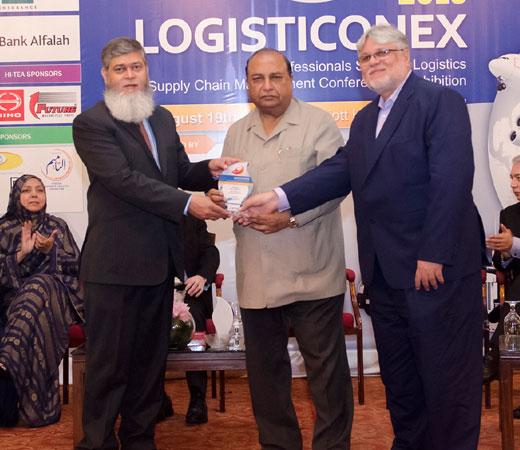 Logisticonex-2014-31