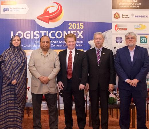 Logisticonex-2014-32