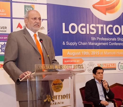 Logisticonex-2014-34