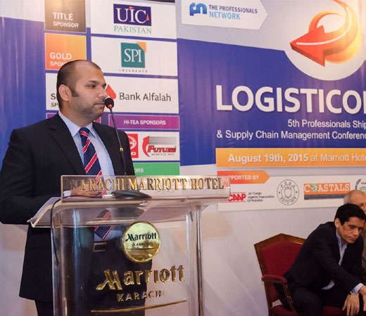 Logisticonex-2014-41