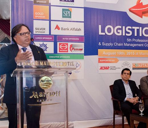 Logisticonex-2014-43