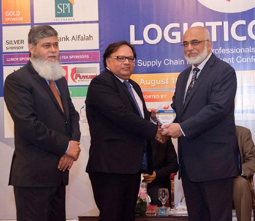 Logisticonex-2014-49