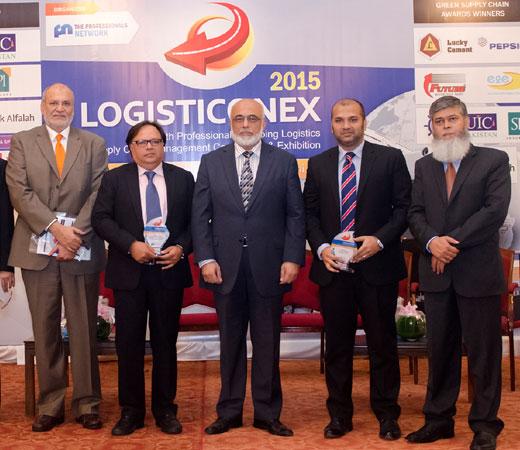 Logisticonex-2014-50