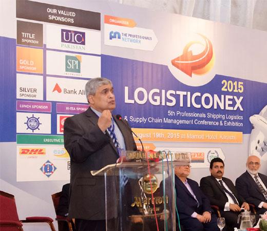 Logisticonex-2014-51