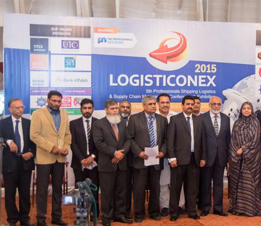 Logisticonex-2014-56
