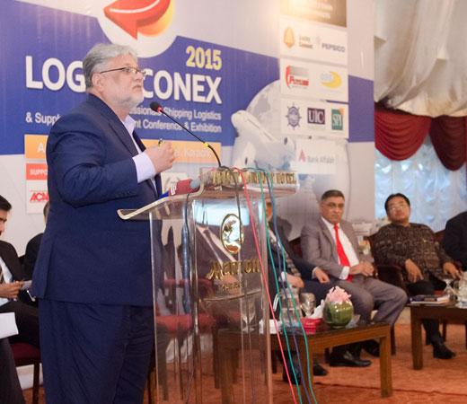 Logisticonex-2014-61