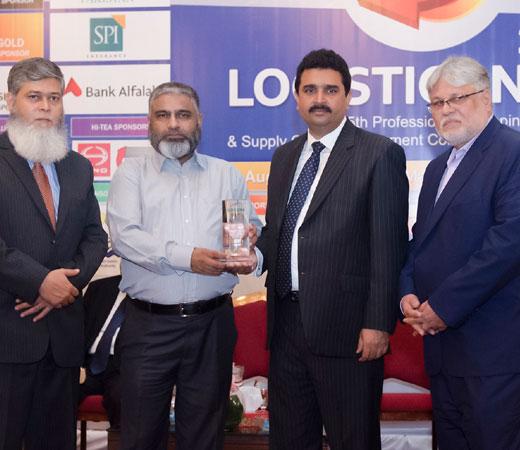 Logisticonex-2014-73