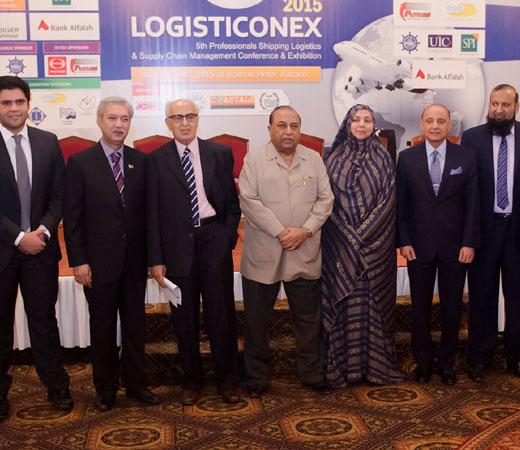 Logisticonex-2014-8