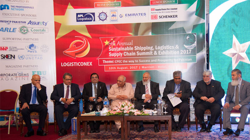 Logisticonex-2017-108