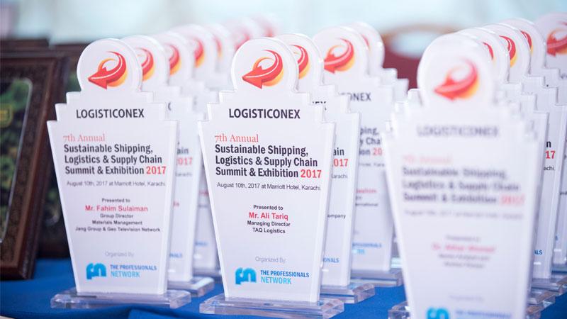 Logisticonex-2017-127