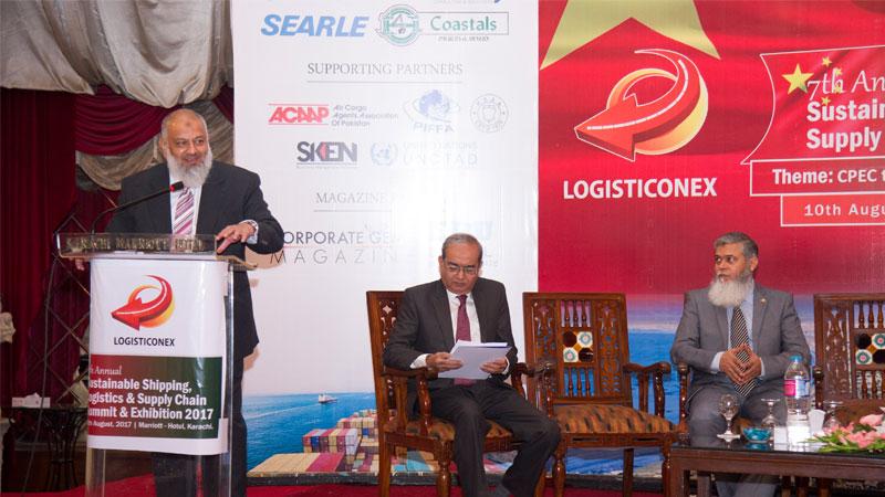 Logisticonex-2017-23