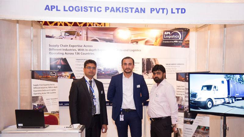 Logisticonex-2017-25