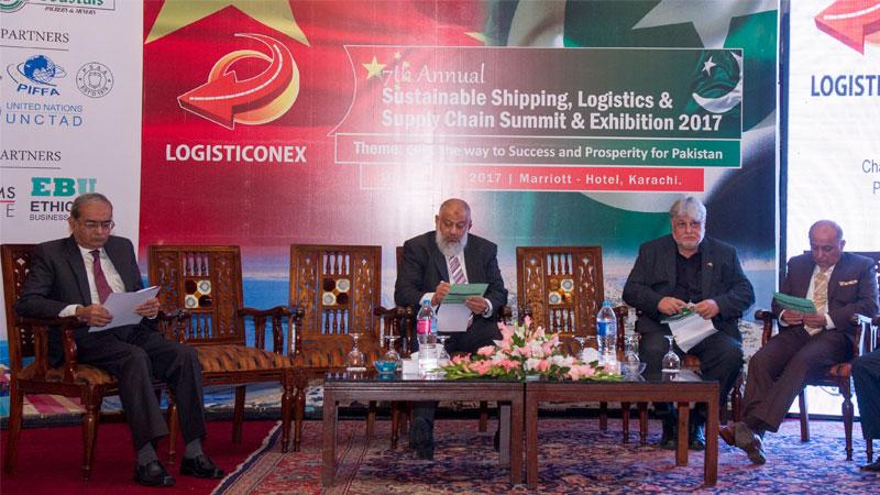 Logisticonex-2017-53