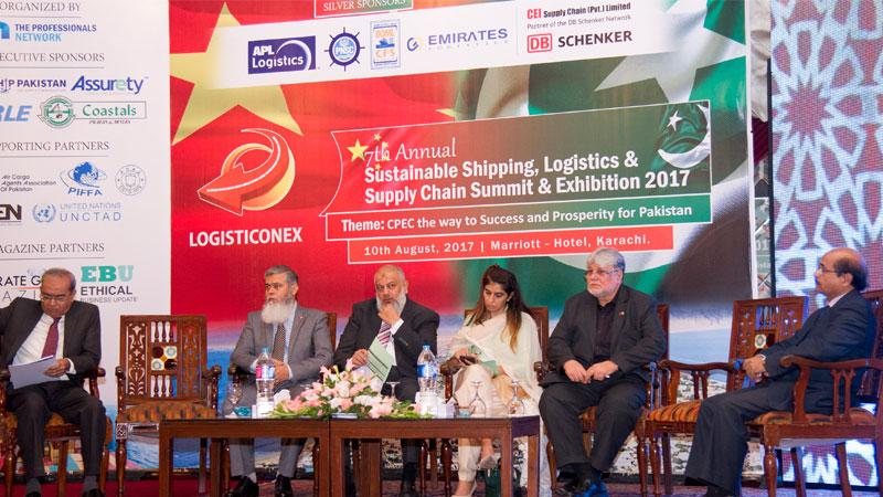 Logisticonex-2017-70
