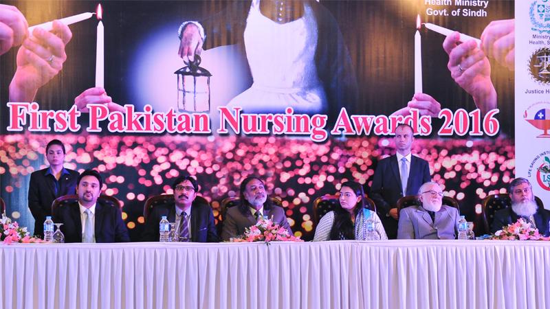 Nursing-2016-10