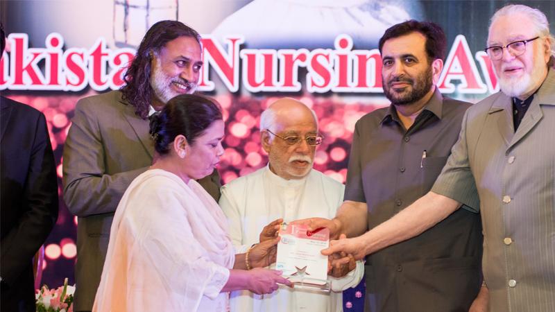 Nursing-2016-114