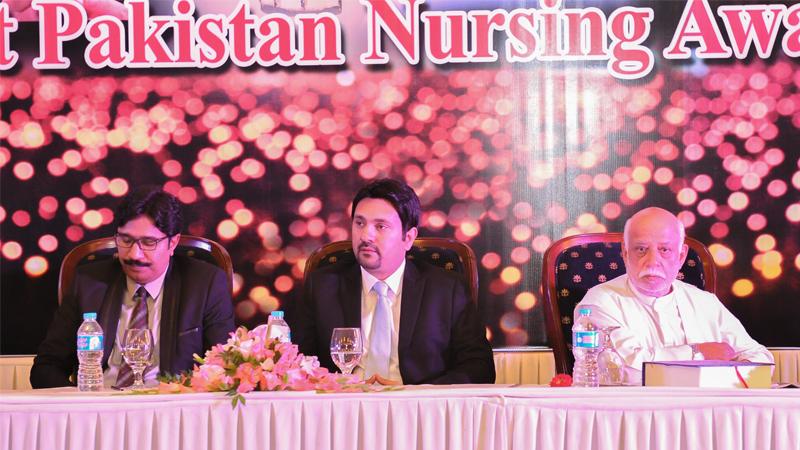 Nursing-2016-24