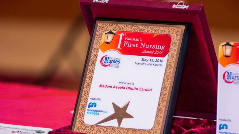 Nursing-2016-78