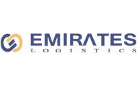 Emirates Logistics