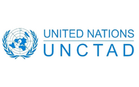 United Nations UNCTAD