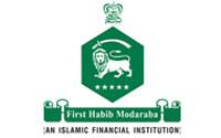 Habib Modaraba